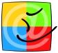 schule-comp-logo