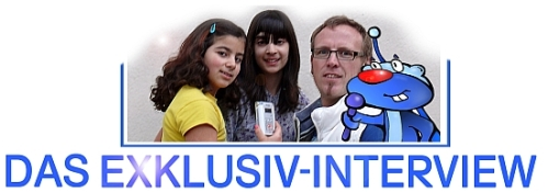 Radio Blauer Biber